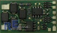 UniWeiDec-3-DCC