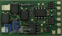 UniWeiDec-5-DCC