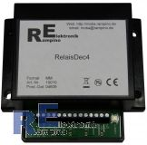 RelaisDec4-MM