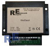 WeiDec4-MM